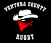 Ventura County Rugby Club
